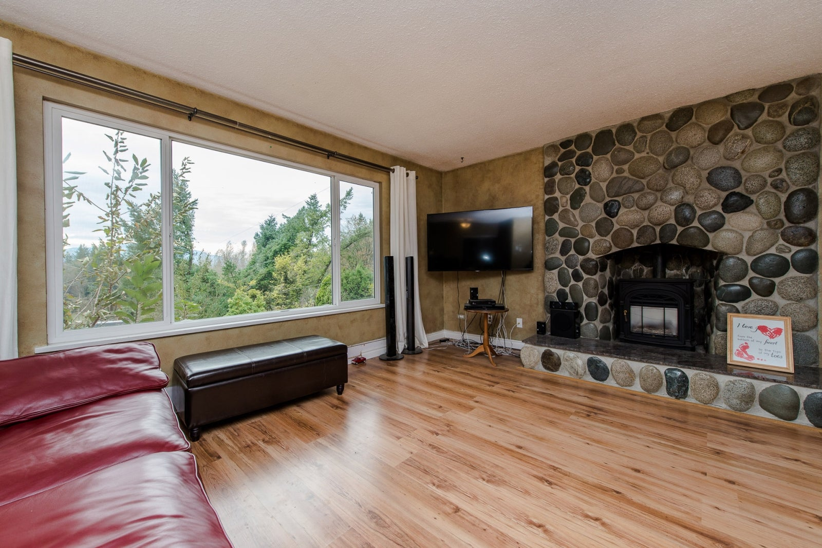 37471 ATKINSON ROAD - Sumas Mountain House with Acreage for sale, 3 Bedrooms (R2220193) #9