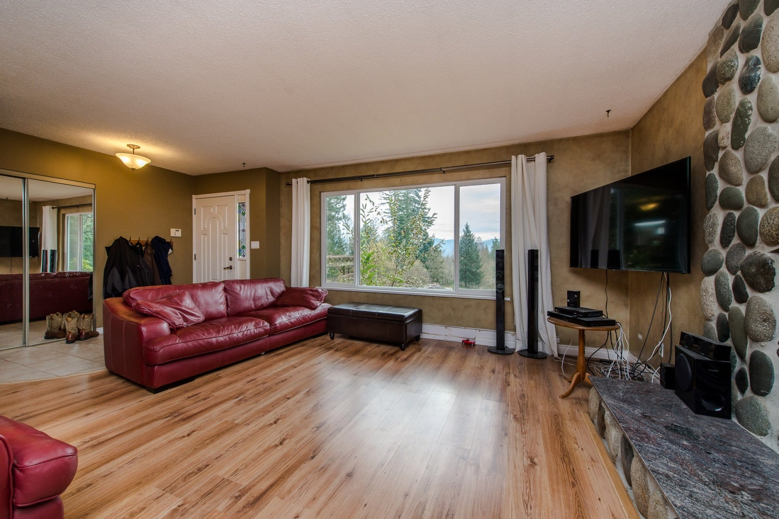 37471 ATKINSON ROAD - Sumas Mountain House with Acreage for sale, 3 Bedrooms (R2220193) #10