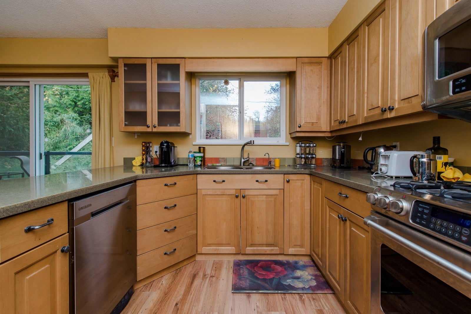 37471 ATKINSON ROAD - Sumas Mountain House with Acreage for sale, 3 Bedrooms (R2220193) #14