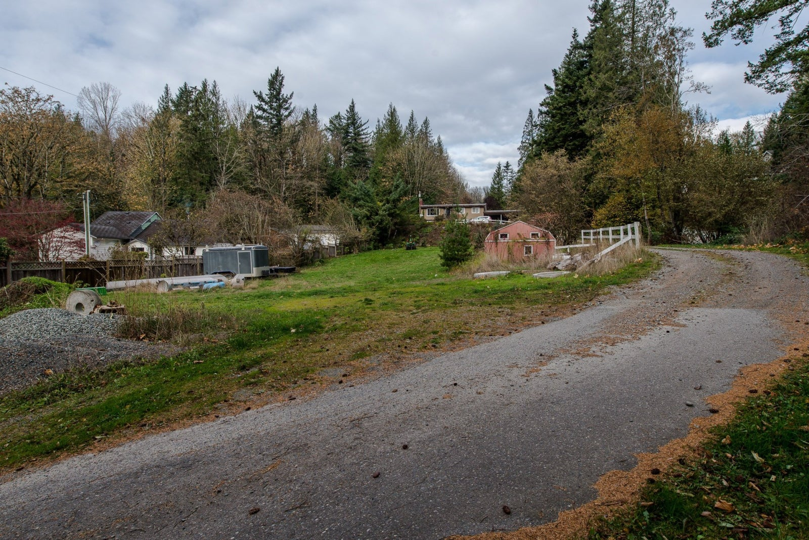 37471 ATKINSON ROAD - Sumas Mountain House with Acreage for sale, 3 Bedrooms (R2220193) #3
