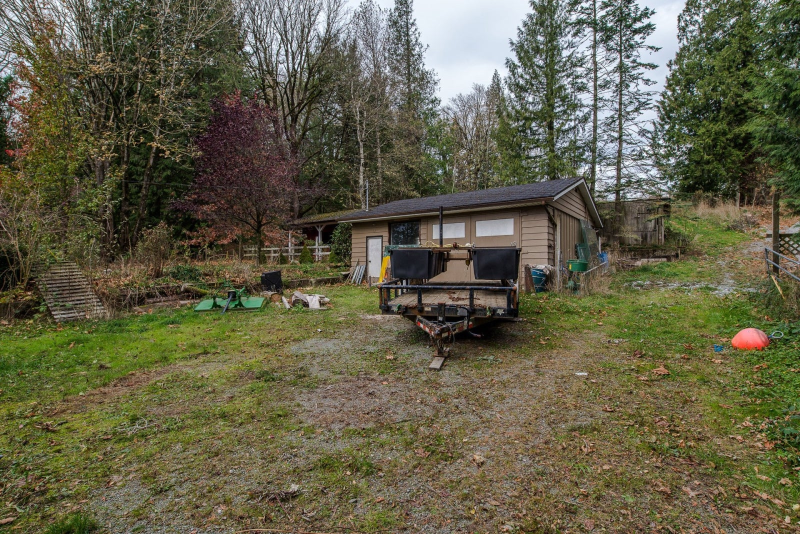 37471 ATKINSON ROAD - Sumas Mountain House with Acreage for sale, 3 Bedrooms (R2220193) #30