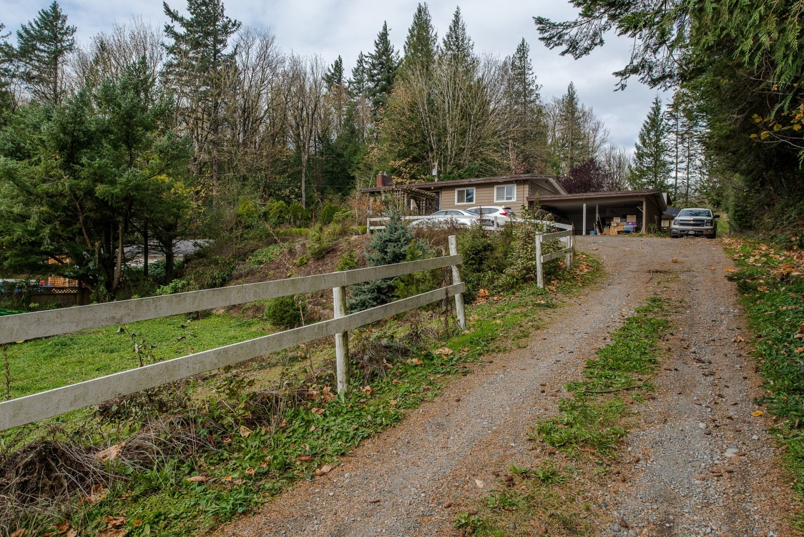37471 ATKINSON ROAD - Sumas Mountain House with Acreage for sale, 3 Bedrooms (R2220193) #4