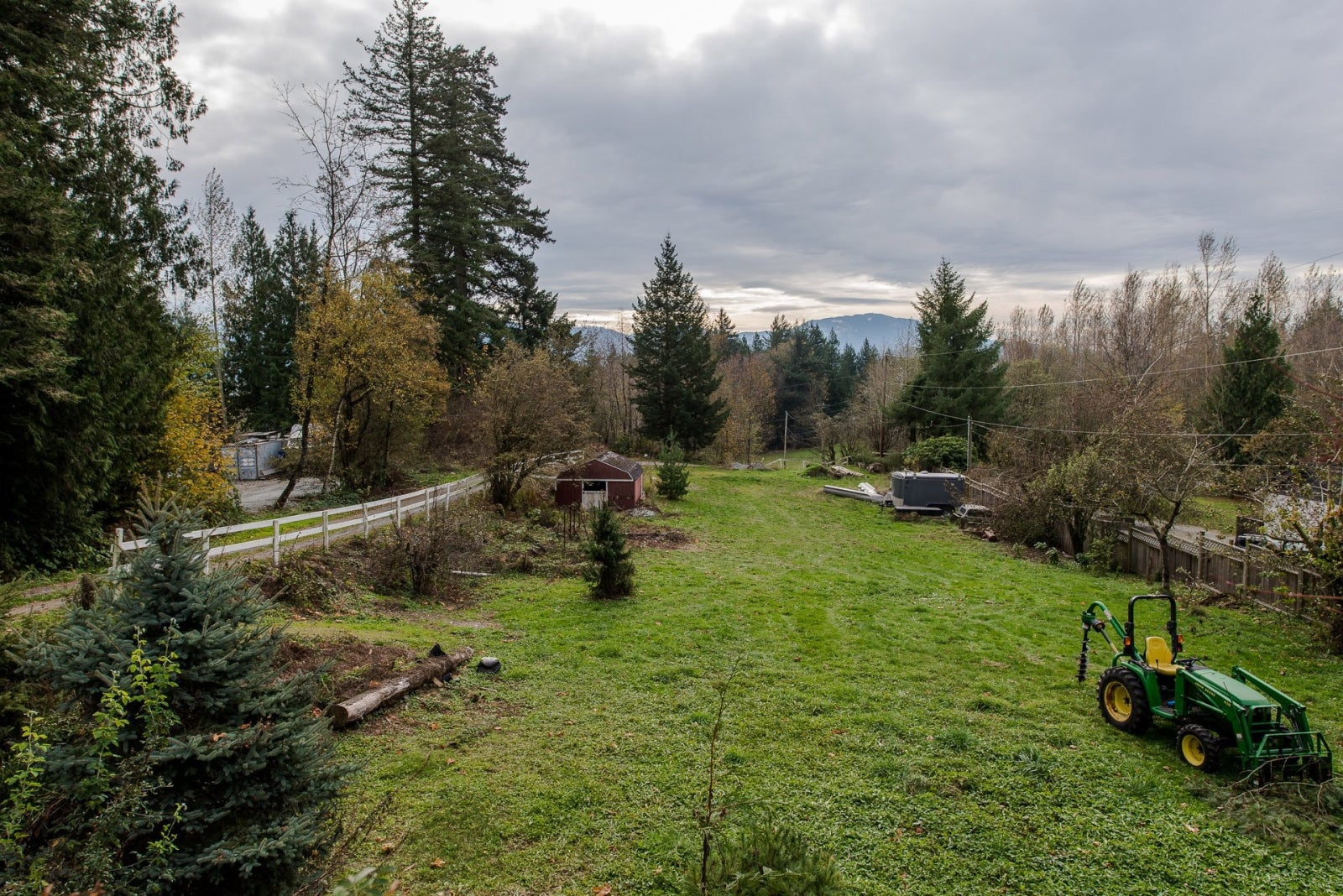 37471 ATKINSON ROAD - Sumas Mountain House with Acreage for sale, 3 Bedrooms (R2220193) #5