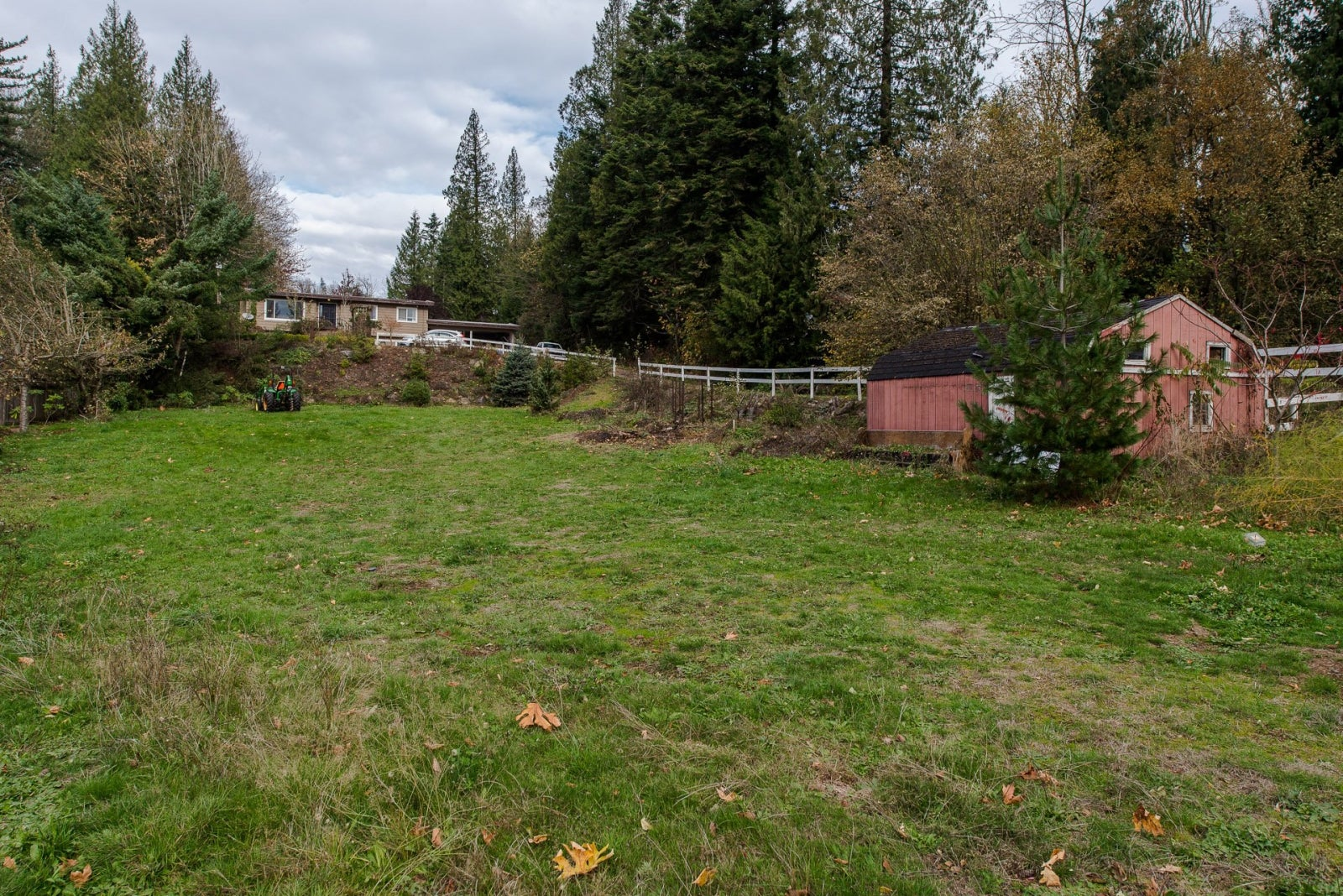 37471 ATKINSON ROAD - Sumas Mountain House with Acreage for sale, 3 Bedrooms (R2220193) #8
