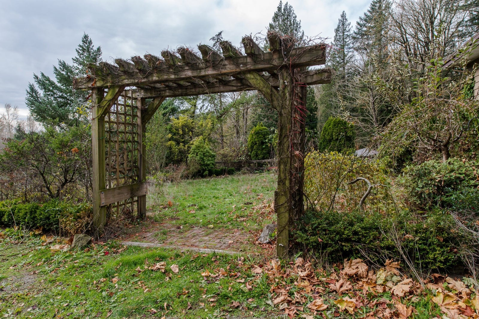 37471 ATKINSON ROAD - Sumas Mountain House with Acreage for sale, 3 Bedrooms (R2220193) #6