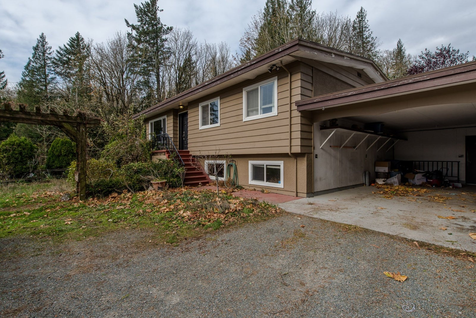 37471 ATKINSON ROAD - Sumas Mountain House with Acreage for sale, 3 Bedrooms (R2220193) #11