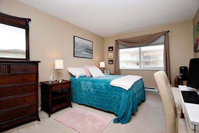 206 2960 TRETHEWEY STREET - Abbotsford West Apartment/Condo for sale, 2 Bedrooms (R2189945) #12