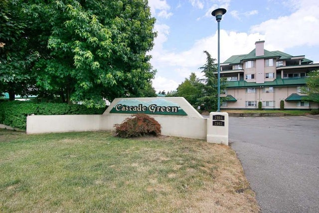 206 2960 TRETHEWEY STREET - Abbotsford West Apartment/Condo for sale, 2 Bedrooms (R2189945) #19