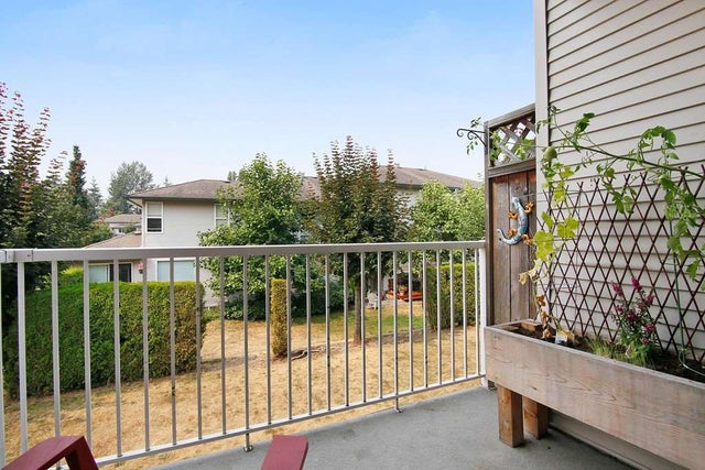 65 34332 MACLURE ROAD - Central Abbotsford Townhouse for sale, 4 Bedrooms (R2195180) #20