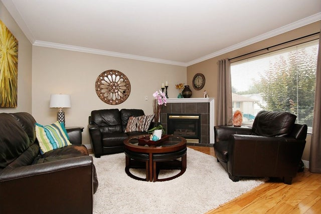65 34332 MACLURE ROAD - Central Abbotsford Townhouse for sale, 4 Bedrooms (R2195180) #2