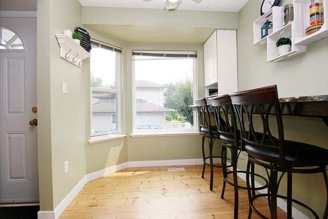 65 34332 MACLURE ROAD - Central Abbotsford Townhouse for sale, 4 Bedrooms (R2195180) #7