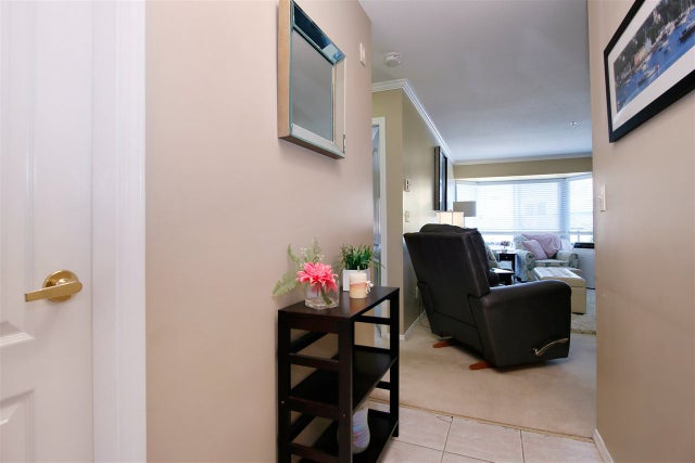 206 2960 TRETHEWEY STREET - Abbotsford West Apartment/Condo for sale, 2 Bedrooms (R2207929) #3