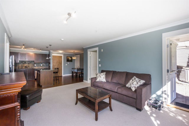110 2990 BOULDER STREET - Abbotsford West Apartment/Condo for sale, 2 Bedrooms (R2209578) #13