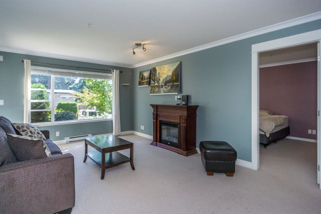 110 2990 BOULDER STREET - Abbotsford West Apartment/Condo for sale, 2 Bedrooms (R2209578) #14
