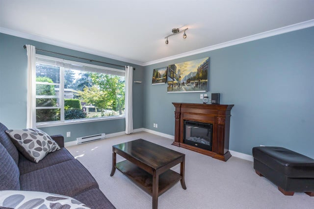 110 2990 BOULDER STREET - Abbotsford West Apartment/Condo for sale, 2 Bedrooms (R2209578) #16