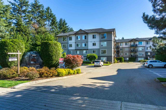 110 2990 BOULDER STREET - Abbotsford West Apartment/Condo for sale, 2 Bedrooms (R2209578) #1