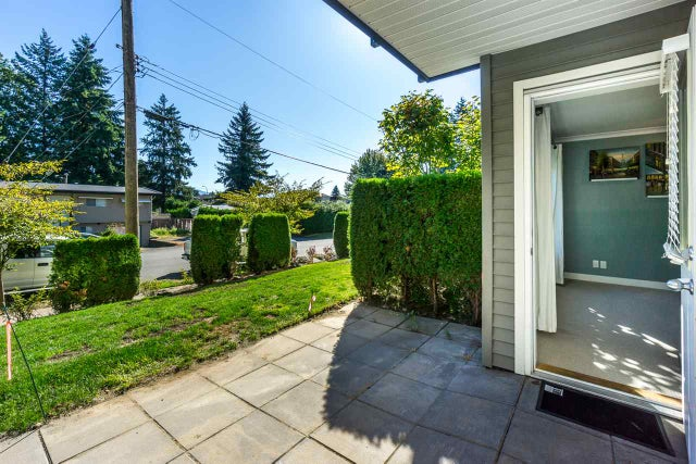 110 2990 BOULDER STREET - Abbotsford West Apartment/Condo for sale, 2 Bedrooms (R2209578) #22
