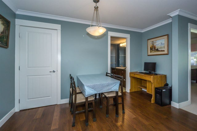 110 2990 BOULDER STREET - Abbotsford West Apartment/Condo for sale, 2 Bedrooms (R2209578) #4