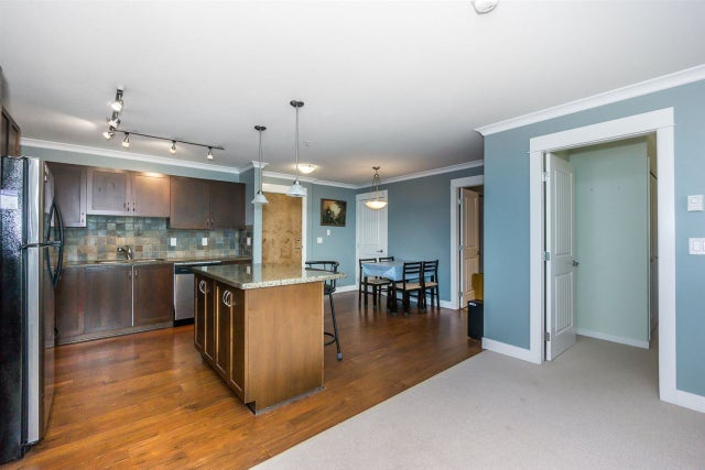 110 2990 BOULDER STREET - Abbotsford West Apartment/Condo for sale, 2 Bedrooms (R2209578) #6