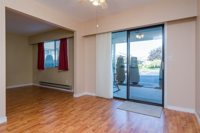 78 32959 GEORGE FERGUSON WAY - Central Abbotsford Townhouse for sale, 2 Bedrooms (R2210934) #10