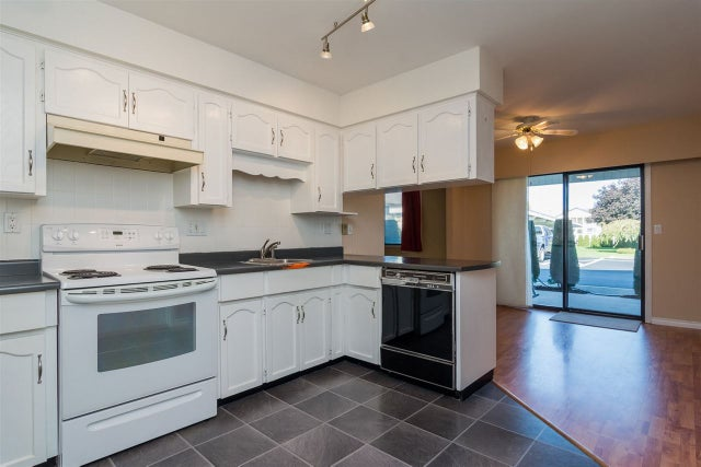 78 32959 GEORGE FERGUSON WAY - Central Abbotsford Townhouse for sale, 2 Bedrooms (R2210934) #3