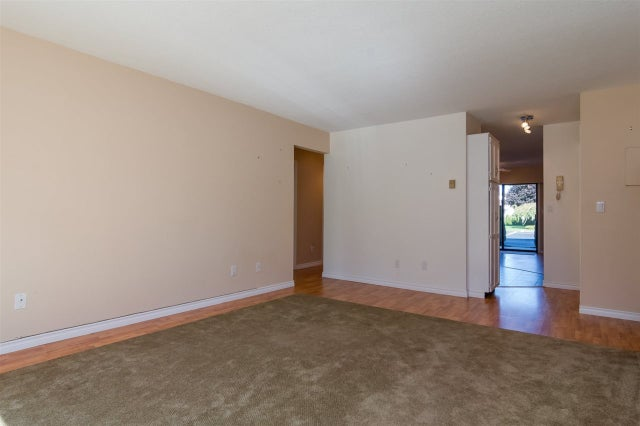 78 32959 GEORGE FERGUSON WAY - Central Abbotsford Townhouse for sale, 2 Bedrooms (R2210934) #8