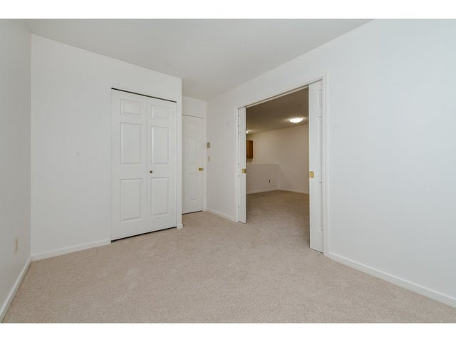 112 33030 GEORGE FERGUSON WAY - Central Abbotsford Apartment/Condo for sale, 2 Bedrooms (R2217035) #13
