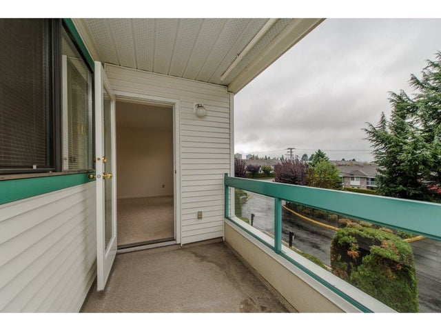 112 33030 GEORGE FERGUSON WAY - Central Abbotsford Apartment/Condo for sale, 2 Bedrooms (R2217035) #19
