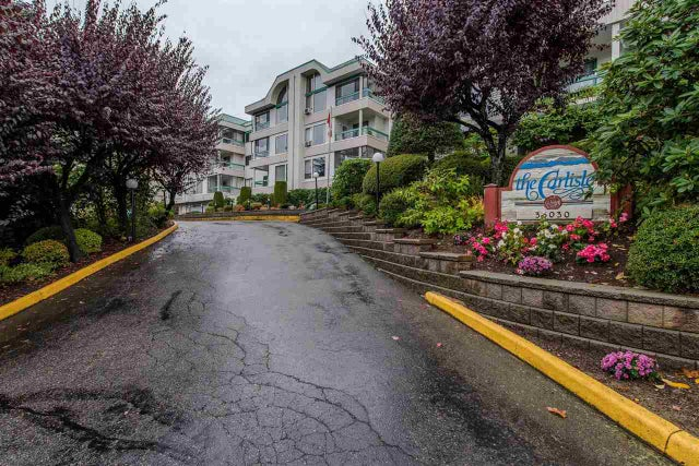 112 33030 GEORGE FERGUSON WAY - Central Abbotsford Apartment/Condo for sale, 2 Bedrooms (R2217035) #1