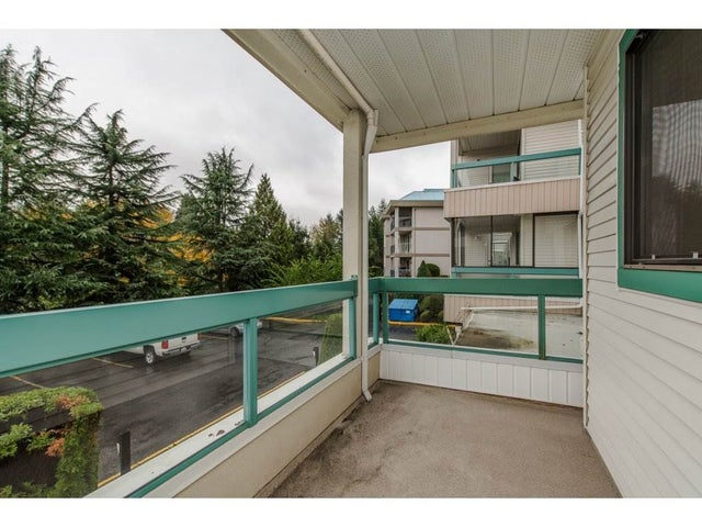112 33030 GEORGE FERGUSON WAY - Central Abbotsford Apartment/Condo for sale, 2 Bedrooms (R2217035) #20