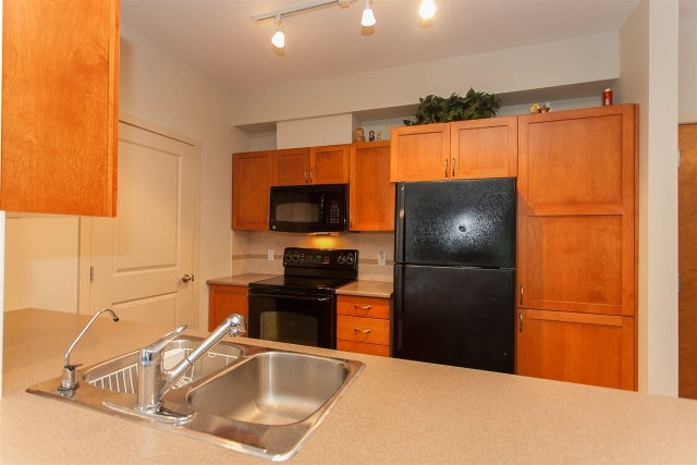 405 33318 E BOURQUIN CRESCENT - Central Abbotsford Apartment/Condo for sale, 2 Bedrooms (R2218958) #11