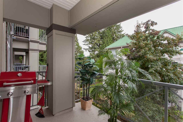 405 33318 E BOURQUIN CRESCENT - Central Abbotsford Apartment/Condo for sale, 2 Bedrooms (R2218958) #18