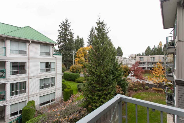 405 33318 E BOURQUIN CRESCENT - Central Abbotsford Apartment/Condo for sale, 2 Bedrooms (R2218958) #19
