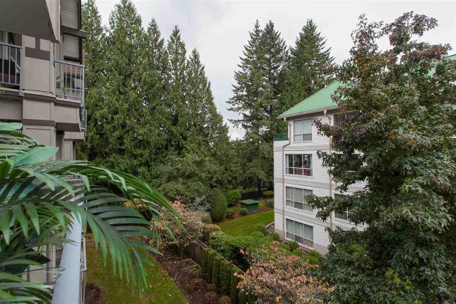 405 33318 E BOURQUIN CRESCENT - Central Abbotsford Apartment/Condo for sale, 2 Bedrooms (R2218958) #20