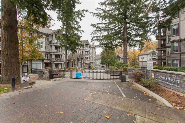 405 33318 E BOURQUIN CRESCENT - Central Abbotsford Apartment/Condo for sale, 2 Bedrooms (R2218958) #2