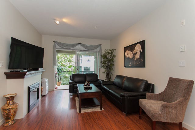 405 33318 E BOURQUIN CRESCENT - Central Abbotsford Apartment/Condo for sale, 2 Bedrooms (R2218958) #5