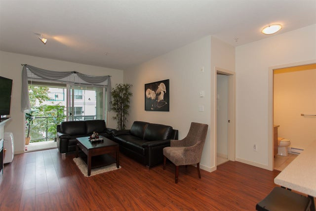 405 33318 E BOURQUIN CRESCENT - Central Abbotsford Apartment/Condo for sale, 2 Bedrooms (R2218958) #6