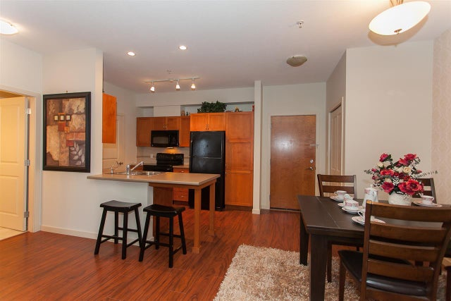 405 33318 E BOURQUIN CRESCENT - Central Abbotsford Apartment/Condo for sale, 2 Bedrooms (R2218958) #9