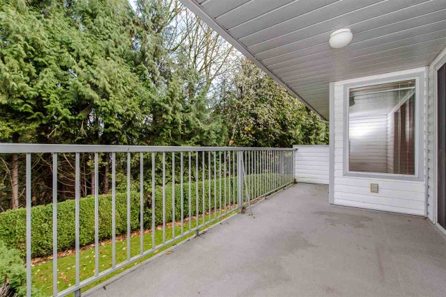 15 2988 HORN STREET - Central Abbotsford Townhouse for sale, 3 Bedrooms (R2222283) #17