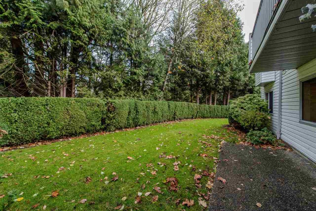 15 2988 HORN STREET - Central Abbotsford Townhouse for sale, 3 Bedrooms (R2222283) #18