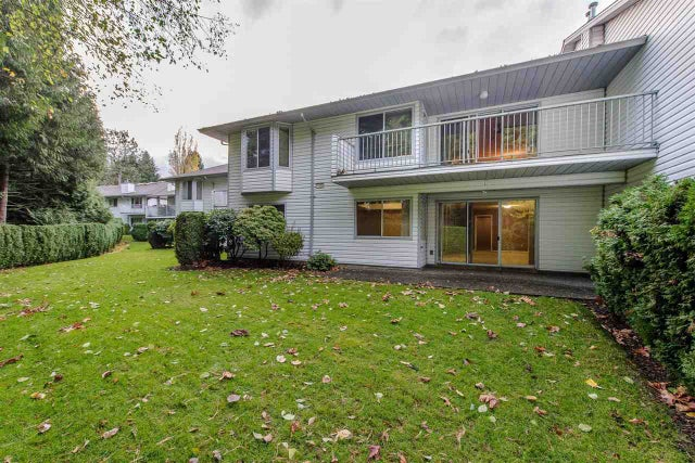15 2988 HORN STREET - Central Abbotsford Townhouse for sale, 3 Bedrooms (R2222283) #19