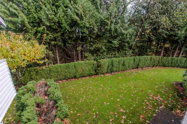 15 2988 HORN STREET - Central Abbotsford Townhouse for sale, 3 Bedrooms (R2222283) #20