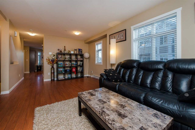 5 2865 273 STREET - Aldergrove Langley Townhouse for sale, 4 Bedrooms (R2224215) #9