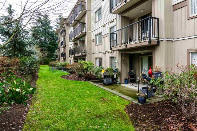 108 32063 MT WADDINGTON AVENUE - Abbotsford West Apartment/Condo for sale, 2 Bedrooms (R2230770) #11