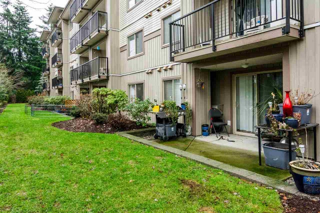 108 32063 MT WADDINGTON AVENUE - Abbotsford West Apartment/Condo for sale, 2 Bedrooms (R2230770) #13