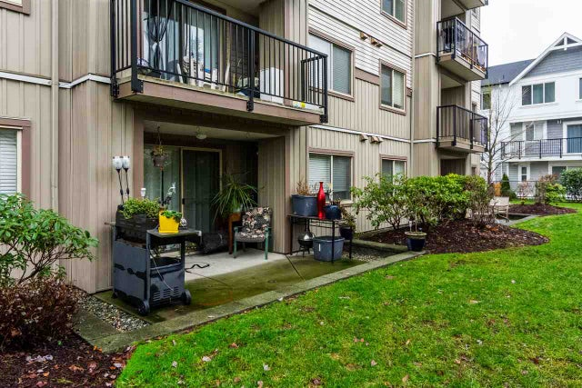 108 32063 MT WADDINGTON AVENUE - Abbotsford West Apartment/Condo for sale, 2 Bedrooms (R2230770) #14