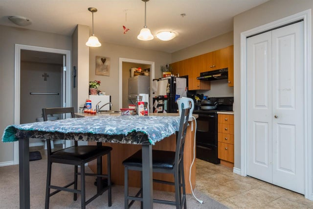 108 32063 MT WADDINGTON AVENUE - Abbotsford West Apartment/Condo for sale, 2 Bedrooms (R2230770) #5
