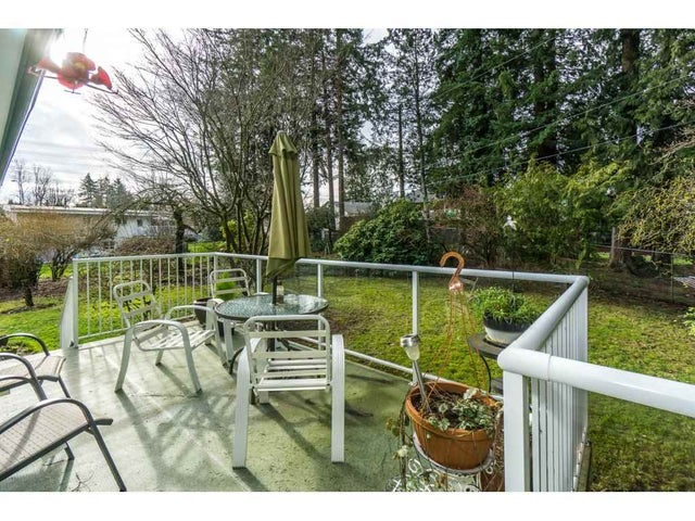 34737 ARDEN DRIVE - Abbotsford East House/Single Family for sale, 4 Bedrooms (R2235767) #16