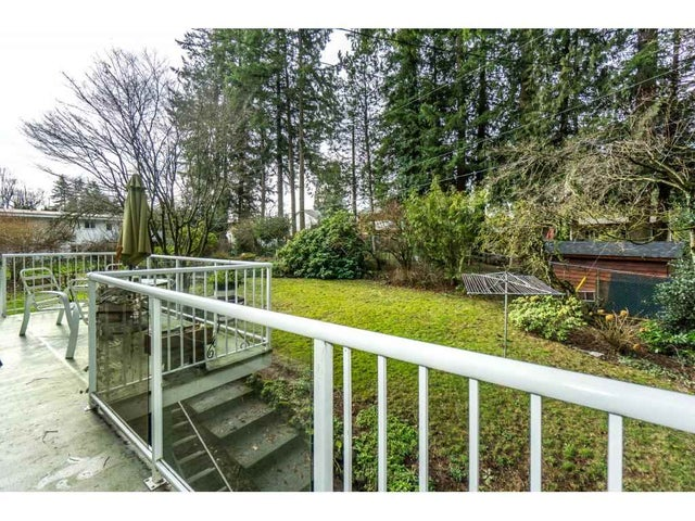 34737 ARDEN DRIVE - Abbotsford East House/Single Family for sale, 4 Bedrooms (R2235767) #17