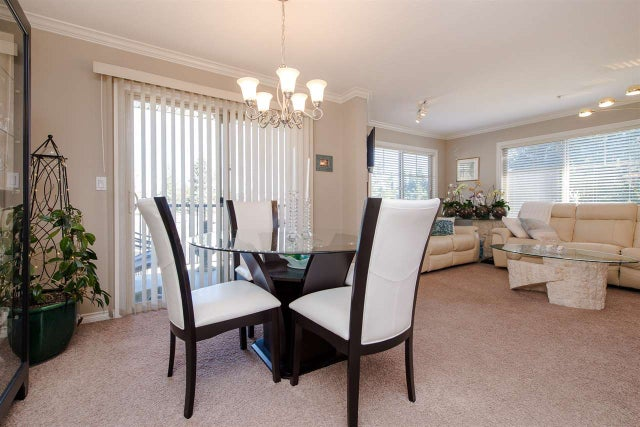 304 32063 MT WADDINGTON AVENUE - Abbotsford West Apartment/Condo for sale, 2 Bedrooms (R2240945) #11